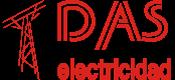 DAS Electricidad